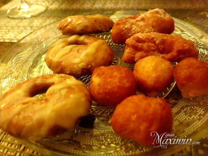 Semana_de_la_cocina_madrileña_Guiamaximin15