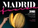 Madrid Fusión 2018 XVI edición – Noticias