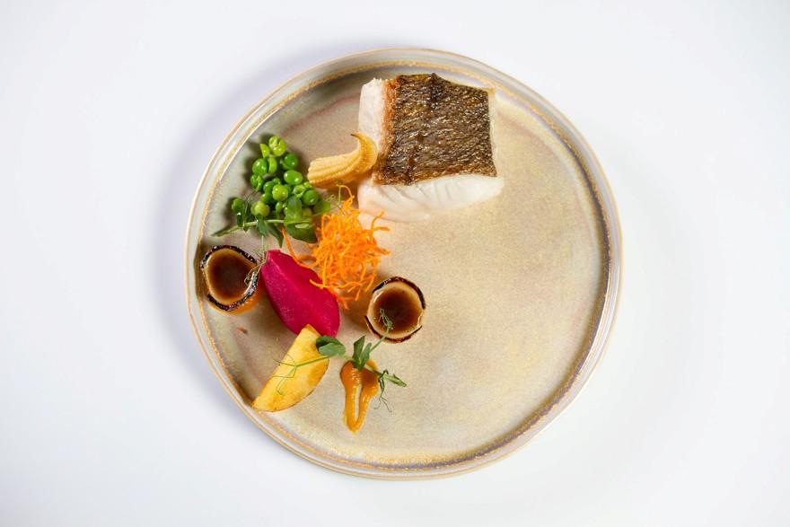 3.3 Merluza y verduras de oton~o, KC