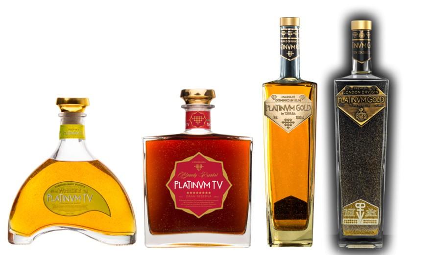 Destilados_Premium_Platinvm