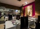 Kyoto precursor de los restaurantes asiáticos de calidad (Las Rozas – M)