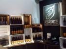 Cervezas Enigma siempre en la vanguardia (Alcalá de Henares (M)