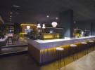Soy Kitchen una barra para el aperitivo diurno y vespertino (Madrid)