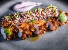 Kena: Perú en su mesa con la cocina Nikkei (Madrid)