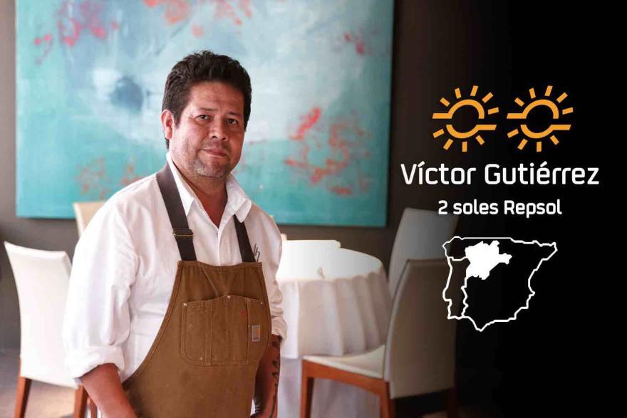 Víctor Gutiérrez - Sol Repsol_baja