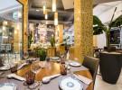 Kanbun una taberna oriental de lujo a precios asequibles en Madrid