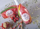 Tavasa nos presenta sus productos Platinvm y mucho más