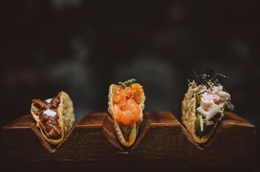 trio-tacos