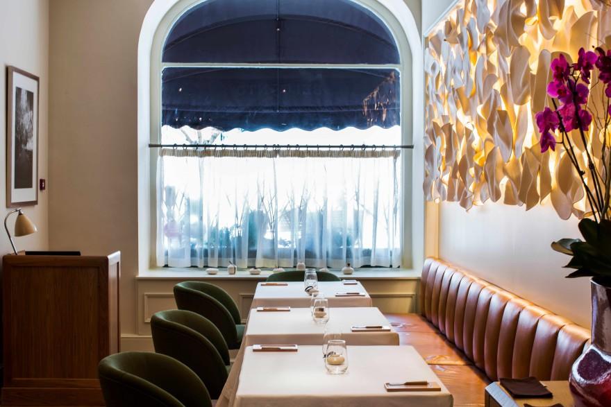 013 - Belcanto_4_Dining Room_Credit Paulo Barata
