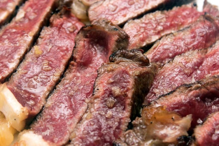 Carne-lomo_1_Alta