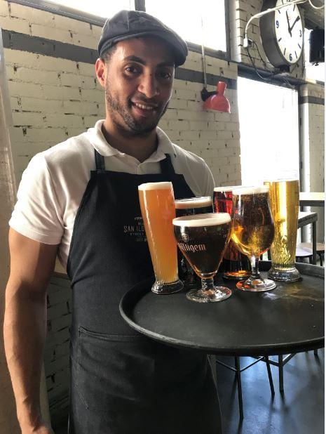 Cata_Cervezas_3