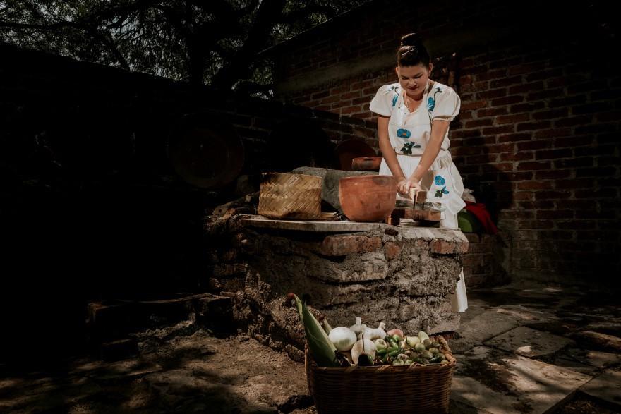 Cocineras_Tradicionales_0001