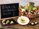 Food Market Barceló FMB – Los puestos (IV)