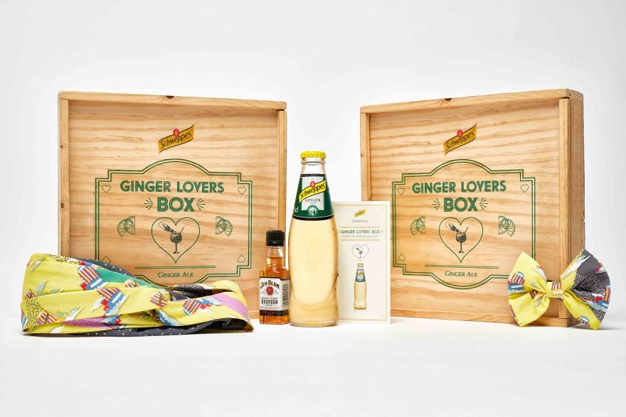 Schweppes_GingerLoversBox_1