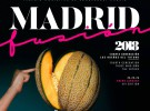 En MF2018 visitaremos … (Madrid)