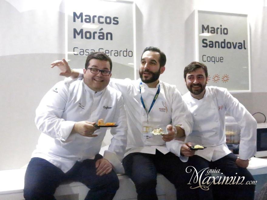 marcos-moran-mario-sandoval-y-fernando-del-cerro