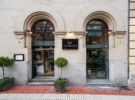 Café Saigon – Un feliz reencuentro (Madrid)