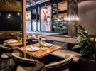 Mutsu: Japón en tu mesa para disfrutar doblemente (Madrid)