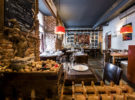 10 restaurantes que te encontrarás abiertos en agosto