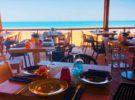 Atenas Playa – Un rincón de ensueño en el Atlántico (Novo Sancti Petri – Chiclana de la Frontera)