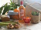 Larios Citrus – Espíritu Mediterráneo