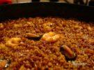 Arroces Ten, el arroz que te gusta, en tu mesa (Madrid)