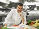 MSC Cruceros y su experiencia gastronómica con Ramón Freixa