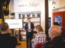 La Cervecista – Donde Mahou San Miguel te acerca a la cultura cervecera (Madrid)
