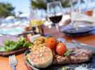 Nikki Beach y su oferta gastronómica en España