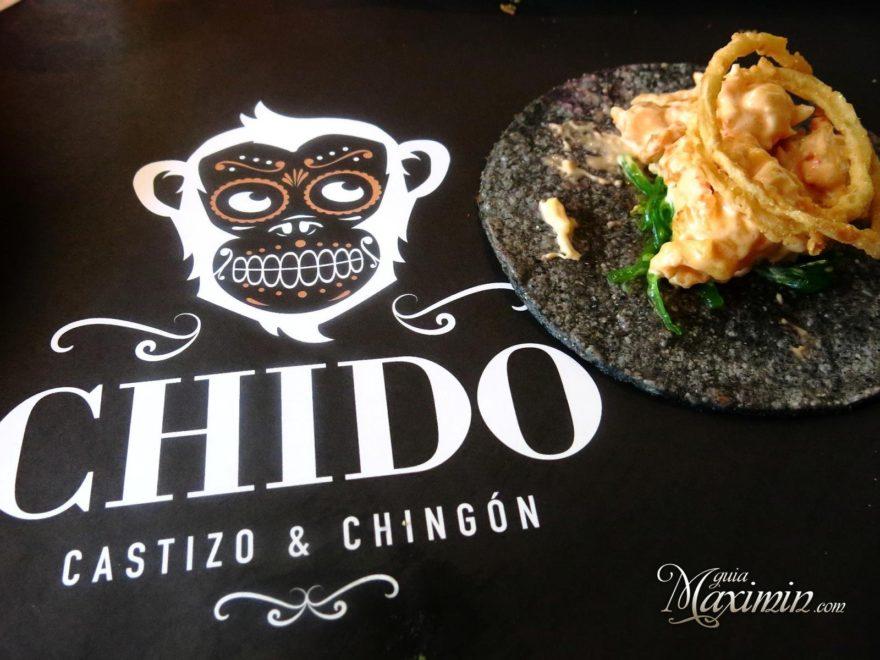 Chido Castizo Chingon Guiamaximin24