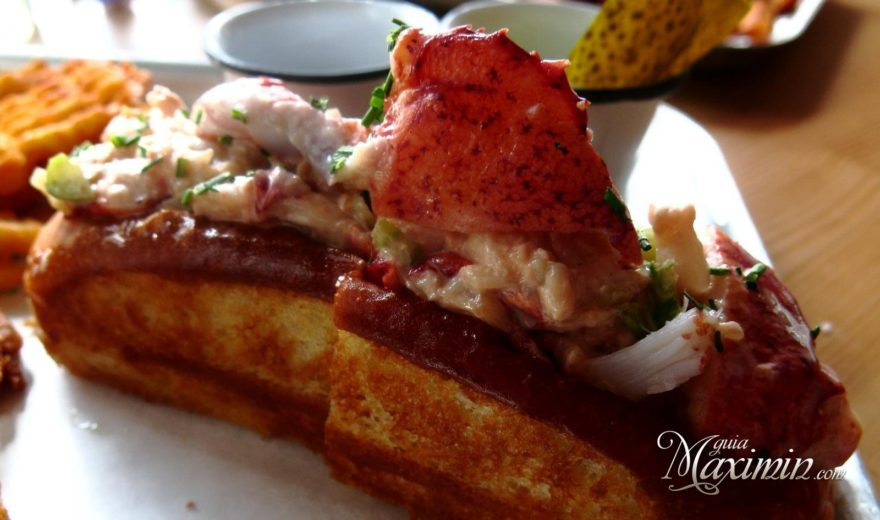 The Lobstar Guiamaximin15