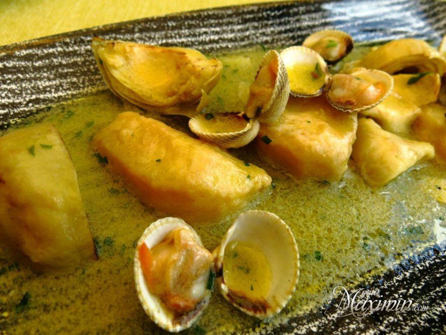 Lover Week Cafe Oriente Guiamaximin06
