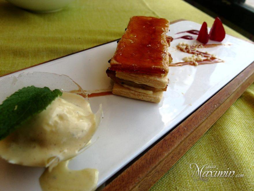 Lover Week Cafe Oriente Guiamaximin10