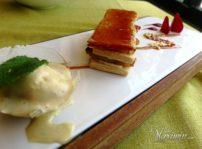 Lover Week Cafe Oriente Guiamaximin11