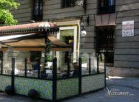Lover Week Cafe Oriente Guiamaximin13
