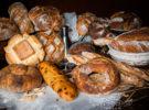 El pan ideal para cada producto según el Grupo Viena (Madrid)