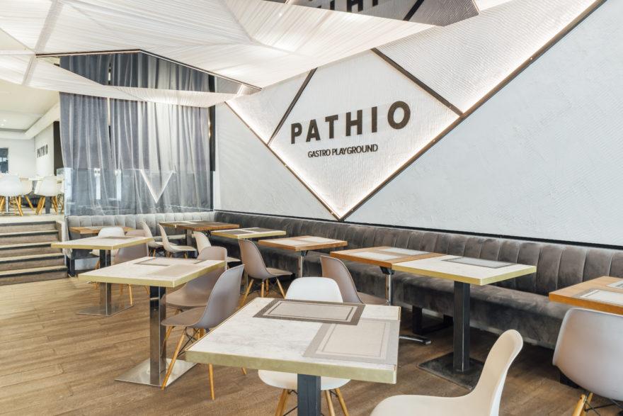 Pathio1