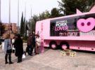 Exito total de Pork Lovers Tour cumpliendo todos sus objetivos