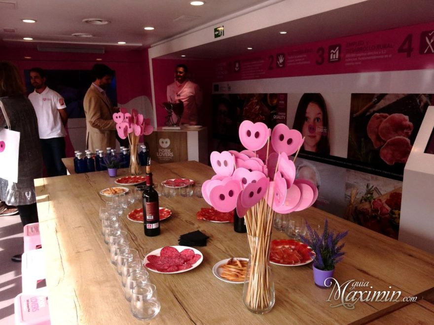 Pork Lovers Tour Guiamaximin10