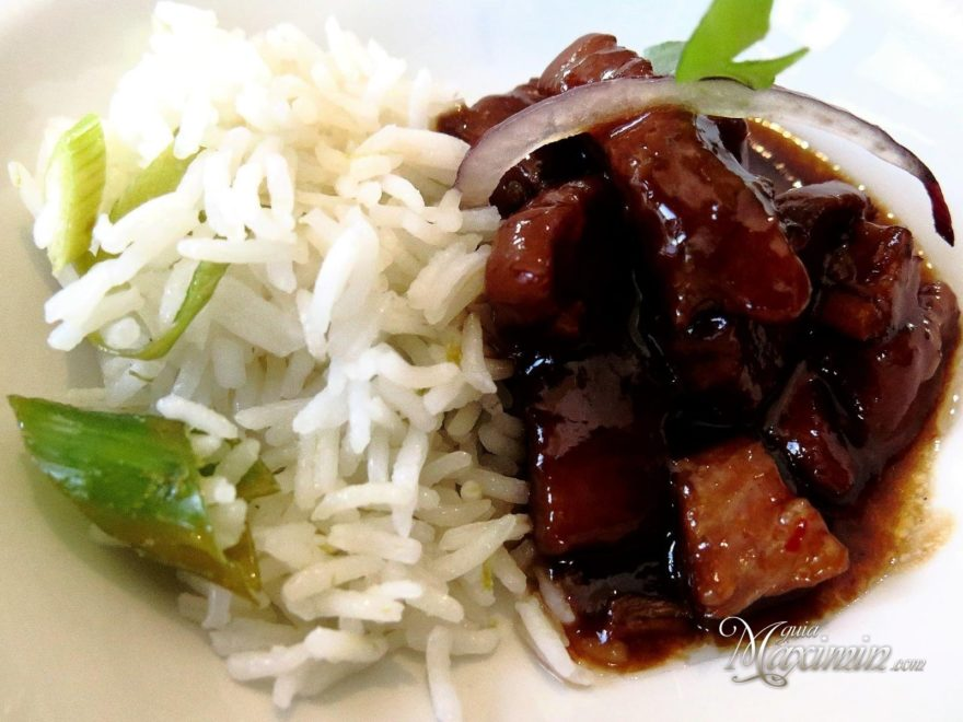 Restaurante Popa Guiamaximin10