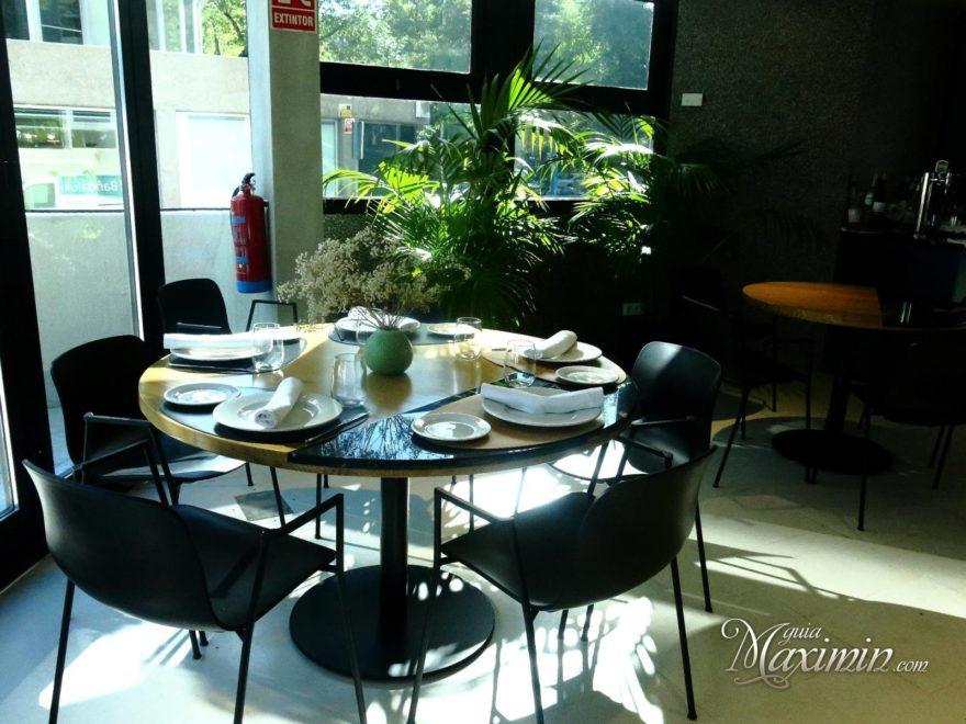 Restaurante Popa Guiamaximin13