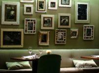 Restaurante Sando Guiamaximin01