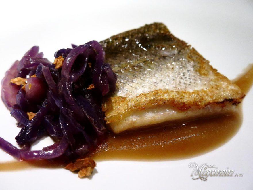 Restaurante Sando Guiamaximin15