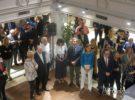 Saborea España cumple 10 años