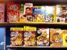 Cereal House Las Rozas – Disfruta como un niño