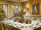 Los hoteles Heritage y Orfila te ofrecen sus deliciosas Navidades
