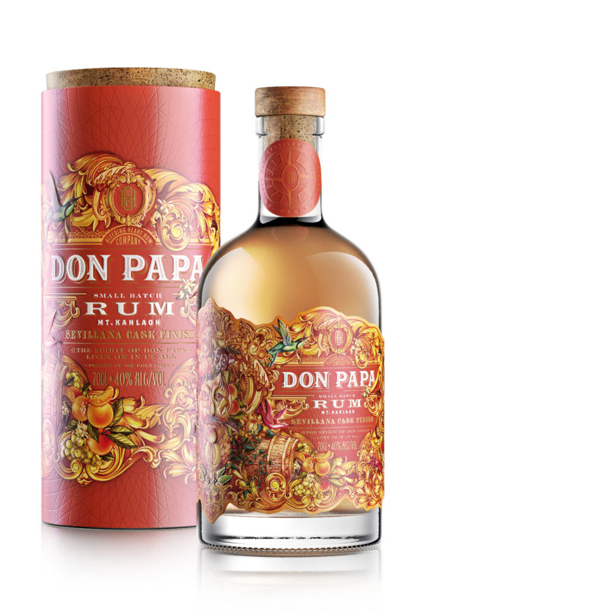 162 Donp Sevillanawht Bottletube18jun19