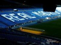 Bernabrunch Real Madrid Guiamaximin9