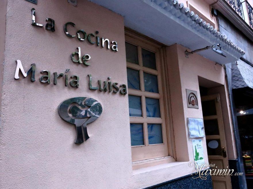 Cocina Maria Luisa Guiamaximin19