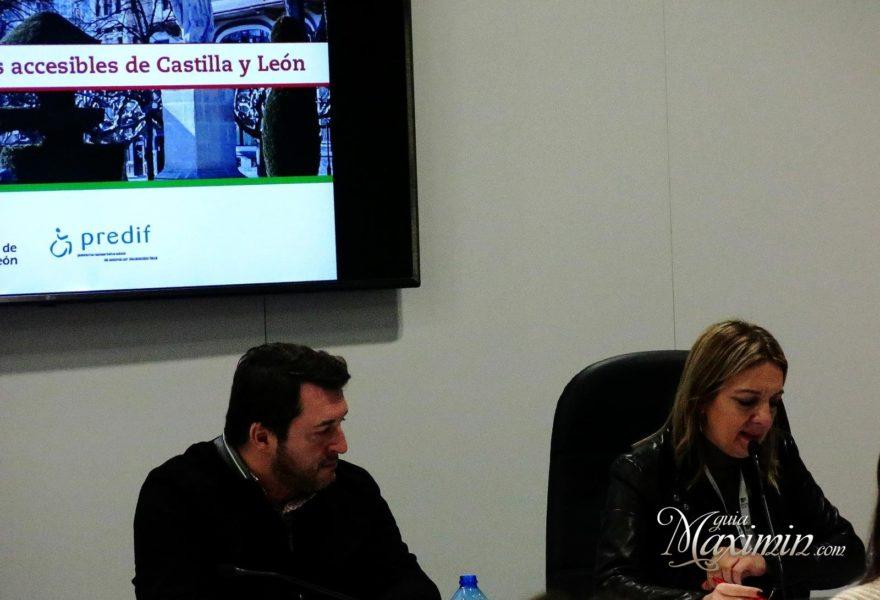 Experiencias Castilla Leon Guiamaximin3
